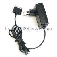 Charger for iPod/iPhone