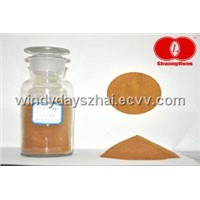 Concrete Admixture/Water Reducer