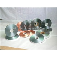 Copper Foil Laminated PET Tape