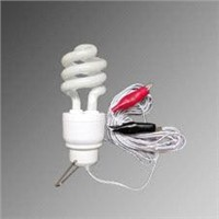 DC 12V Energy Saving Bulb