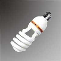DC 24V Energy Saver Bulb