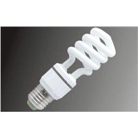 DC 6V Energy Saving Bulb