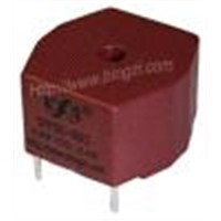 DVDI SeriesMiniature Precision AC Voltage and Current Transformers