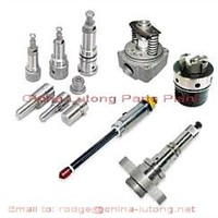 Diesel Fuel Injection Spare Parts