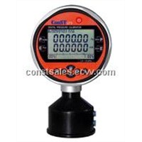 Digital Testing Gauge