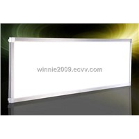 Dimmable LED Panel Lighting