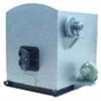 Direct-Heating Furnace