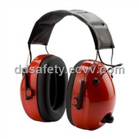 Electronic Hearing Protection (DEM619)