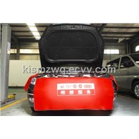Fender Cover (General Size)