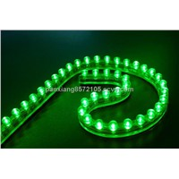 Flexible LED Great-Wall Strips