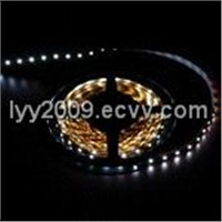 Flexible LED Strip Light (SMD3528)