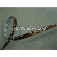 Flexible Side View SMD LED Strip Lights