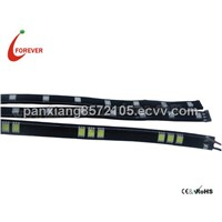 Flexible Neon Strip Light