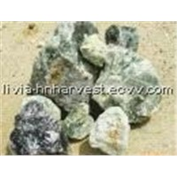 Fluorspar Lump Powder
