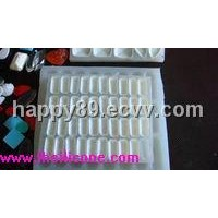 Food Grade Liquid Silicone Moulding Rubber