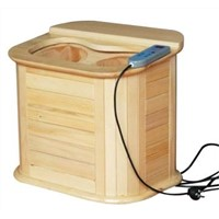 Foot Sauna-Ss-002 Infrared Sauna Room