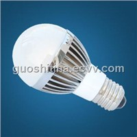 7.5W Spot Lamp GS-CQ50)