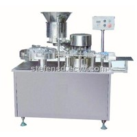 GZ-50/300 Crimping Machine