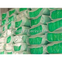 Glass Wool Batts