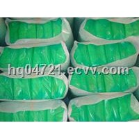Glass Wool Batts/Felts