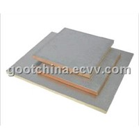 Phenolic Foam Air Duct Panel (GT002)