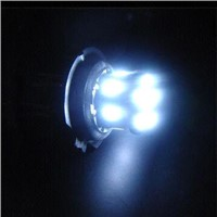 H7 LED Fog Light