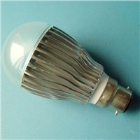 High Power LED Light Bulb 7W