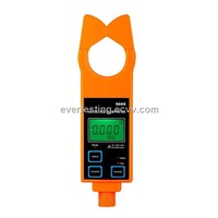 H/L Voltage Clamp Meter
