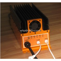 Hi-Power Battery Charger