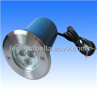 High Power LED Underground Light (EG-IL004)