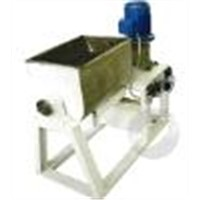 Hotel Toilet Soap Making Machine