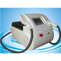 IPL Intense Pulsed Light Machines