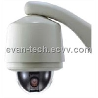IP Camera Automatic Tracking Ball/Speed Camera