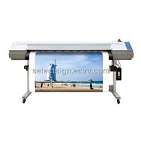 Indoor Inkjet Printer (WJ1545W)