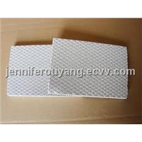 Infrared Ceramic Plate for Gas-Fired Stove