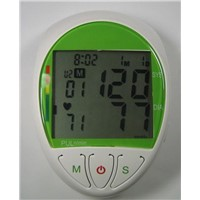 Blood Pressure Monitor (JA 8001)