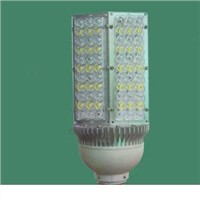 30W LED Street Light (KW90)