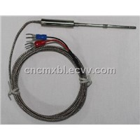 Thermocouple (K Type)