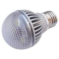 LED Bulb Light (BQ-3006-E27)