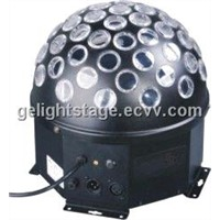 LED Crystal Ball light
