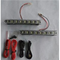LED Daytime Running Light -DRL-0041