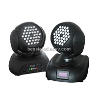 LED Moving Head Light (HYL-08)
