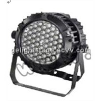 LED Outdoor Par Light