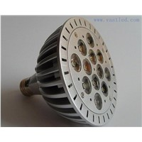 LED PAR38 Spotlights