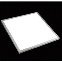 LED Panel Light - 12.3 mm Ultra Slim