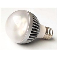 LED Bulbs-5W in China