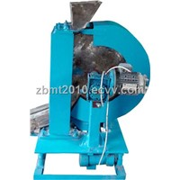 LYGH Dry High Gradient Magnetic Separator