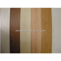 Laminate Flooring Small Embossed Surface 8mm