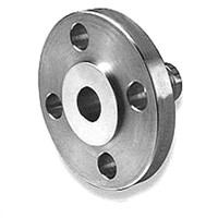 Lap Joint Flanges, LJF
