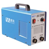 MMA DC Inverter Welding Machine (ARC-200,ZX7-200,MMA-200)